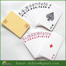 Dt010 Shanghai encargo aprendizaje educativo Flash Card