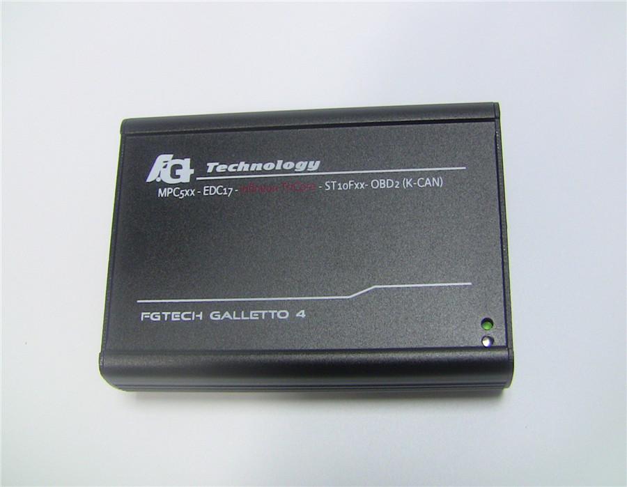 galletto fgtech 4 마스터 v54 fgtech FG 기술 galletto 4 마스터 fgtech BS bdm 기능 지원