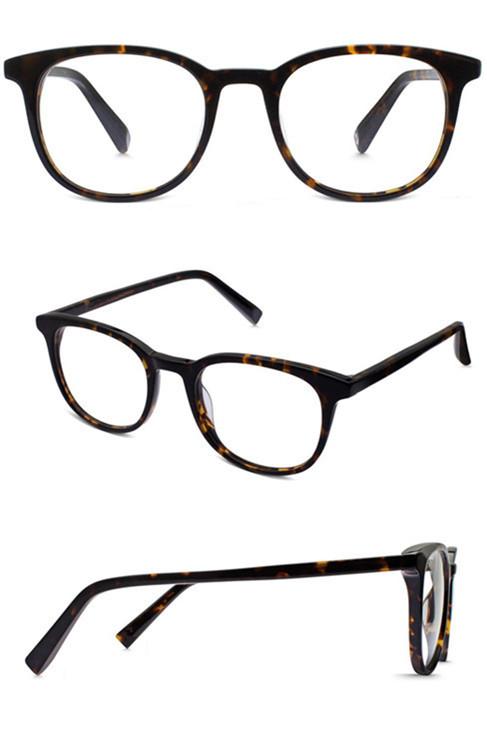 2015 New Model Glasses Frame,Best Selling Designer ...