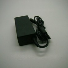 For DELL 19.5V 3.34A 65W Slim AC Power Adapter HA65NS5-00, A065R039L, 09RN2C