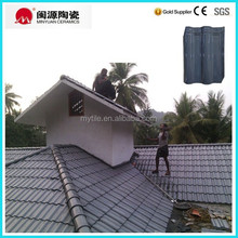 2015 Roofing tile building material