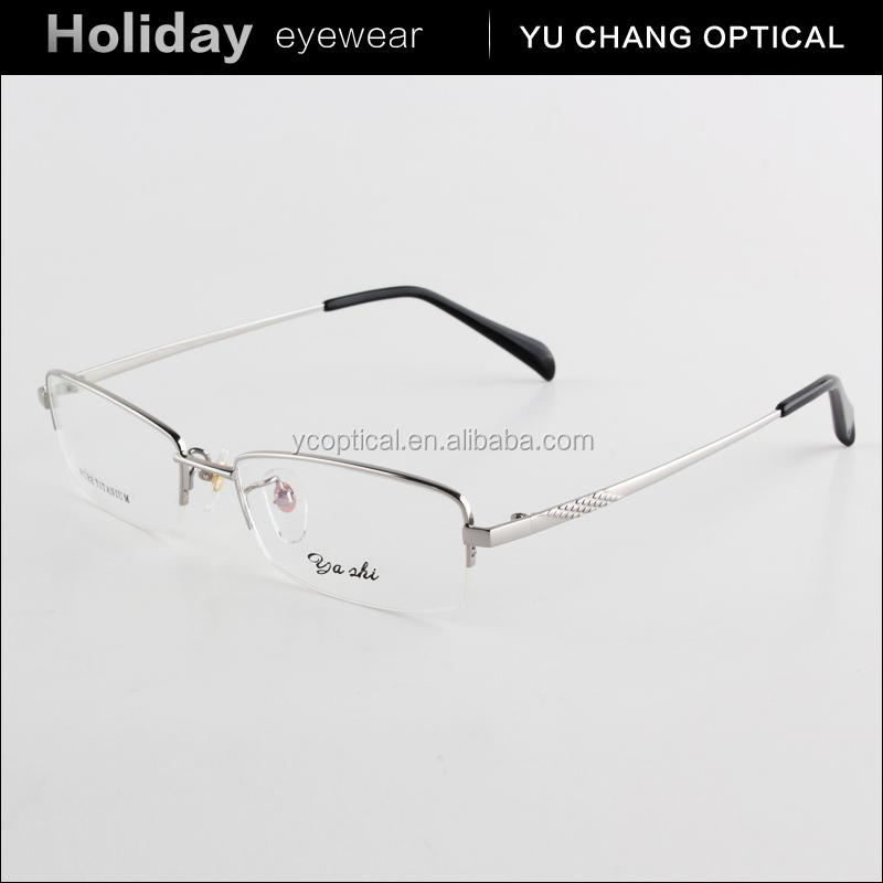 cheap glasses frames hliu  cheap glasses frames