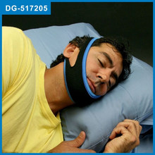 Best Health Care Stop Snoring Chin Strap, Sleep Now Snore Solutions Device Snore Stopper Relief Guard, chin slimming belt