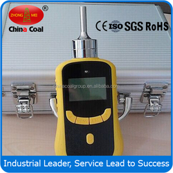portable methane gas detector , CH4 portable gas detecor,gas analyzer