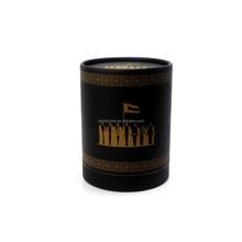 Hot sale cheap plain tube gift box UK