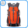 mountain climbing camping bag mountain climbing bag camping bag