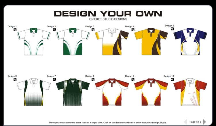 mens polo shirt design, mens polo shirt design, mens polo shirt design ...