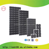 new designed pv 12v 85w solar panel china discount china