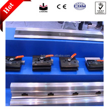 LVDCNC Excellent quality promotional hydraulic press mold,hydraulic press mold
