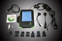 New arrive Vehicle Tools professional car diagnostic tool Auto Key Programmer all cars key programmer