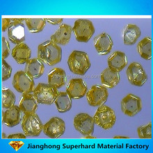 Wholesale Synthetic Diamond Products Industrial Diamond