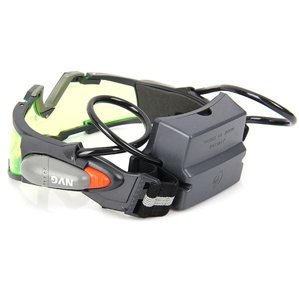 Night Vision Goggles 2