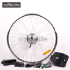 MOTORLIFE Direct professional factory supply CE pass electric bicycle wheel kit