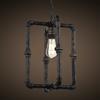 /product-gs/loft-design-vintage-metal-pipe-pendant-light-for-coffee-shop-60339170678.html
