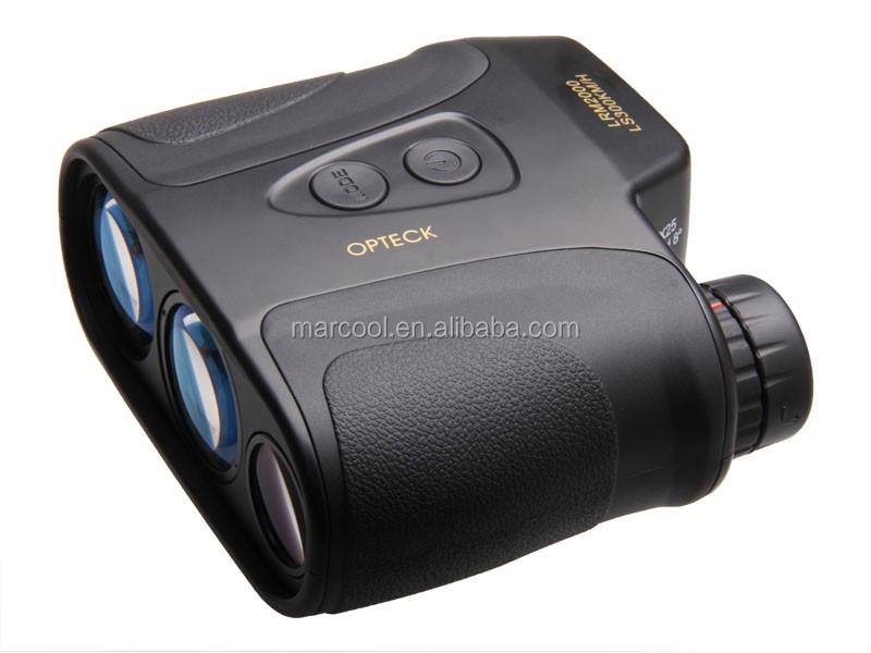 HY2098 OPTECK Laser Ranger Finder LRM-2000S LS300KM H 2000-01.jpg