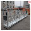 /p-detail/ZLPseries-limpieza-de-la-ventana-de-equipos-de-construcci%C3%B3n-edificio-g%C3%B3ndola-300004798229.html