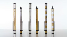 New arrival magic magnets pen