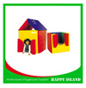 Factory Directly Supply Commercial Kids Playground EquipmentKids Childrens Soft Play Centres Soft Play Flooring