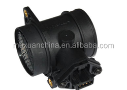 Auto Mass Air Flow Sensor For VOLVO RENAULT OEM 7403507697