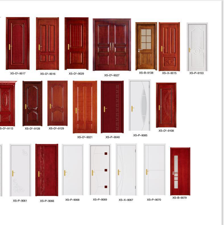 2014 fashion teak wood main door designs view 2014