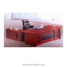 wholesale office desk executive office desk FS0033