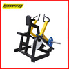 KDK 1207 commercial strength Fitness equipment / Hammer Row machine/body building gym equipment