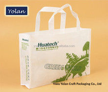 PP Nonwoven Fabric Travelling Bag, Luggage bag