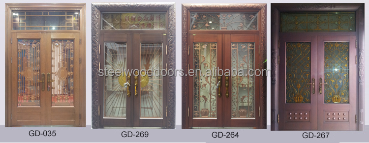 steel glass door 2.jpg
