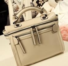 D70004T 2014 GRATFUL AND YONG WOMEN'S BAGS