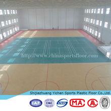 high quality pvc movable wooden flooring roll indoor,Vinyl wood Floor ,Vinyl Flooring