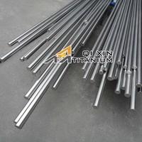 Quality latest medical titanium stick