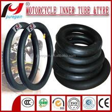 golden boy tube 300 18 motorcycle inner tube moto enduro motorcycle tires 300-18