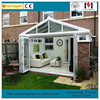 Price of Commercial Glass Houses Prefab Modern Houses The Glass Houses 2849