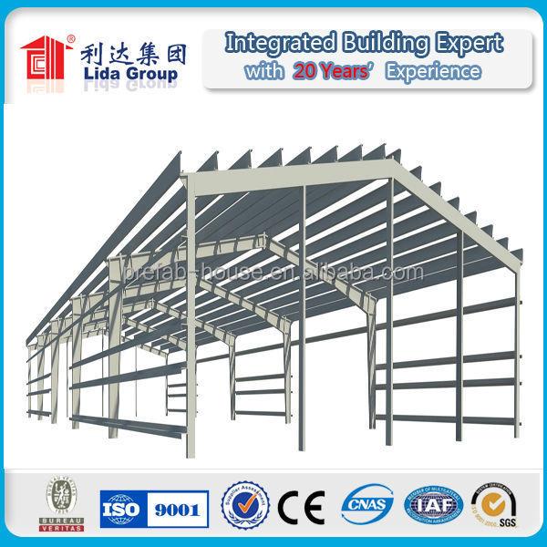 Large Outdoor Storage Sheds Steel Shed Design Guide