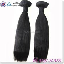 "16"" 18"" 20"" Wholesale Price Hair Extensions Children"