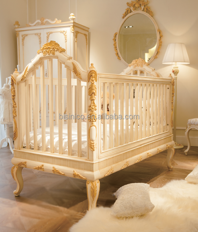 Painted Forest Crib Blanket further Cm Burroughs Five Books Of Poetry likewise Vintage Victorian Christmas Cards together with Bisini Baby Furniture Baby Products Million 60235430604 together with Rare Antique Jenny Lind Daybed French. on antique crib with s