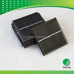 2015 Hot selling custom solar panel cost per watt