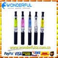 electronic cigarette ce5