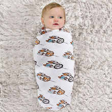 LAT summer baby cotton blankets alibaba china suppliers 2014 brand baby blanket