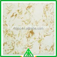 River Green White Granite Countertop,Artificial Marble Granite Countertops, Granite Countertops