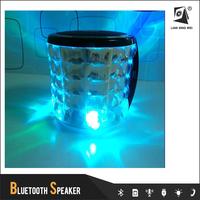 buletooth speaker for mobile phone, mini portable wireless speaker T2096A