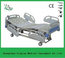 A09 5 funções equipamentos médicos usado no hospital