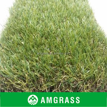 40mm A dense and natural experience artificial turf close to grass