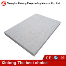 80 mesh sanded fiber cement board non asbestos