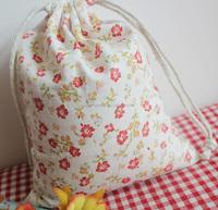 Fashion customized exporters cheap plain tote cotton bags 25cm*32cm