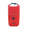 Travel Waterproof Portable First Aid Kit