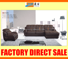 modern italian leather sofa suites designs for living room furnitur