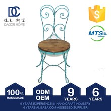 Customized Design Affordable Price Super Quality Original Brand Outdoor Furniture Chairs