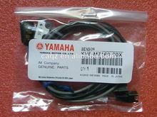 Sensores kv8-m7160-00x