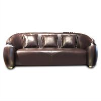 Reclining designer sofa new model sofa sets pictures